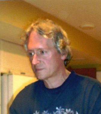 Timothy was last seen by his family in North Vancouver on August 18, 2012. The RCMP and Timothy's family are very concerned for his well-being. - timothy-cameron