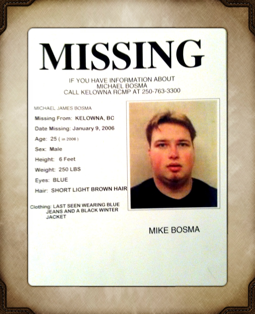 The Real Story Behind Nome Alaska Missing People  Top