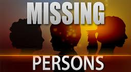 Missing Persons 1